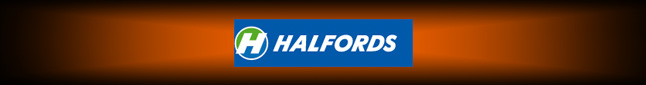 Logo-Halfords