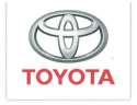 Review Toyota